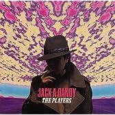 JACK-A-DANDY