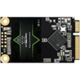 Msata SSD 256GB KINGSHARK APROシリーズ 内蔵型 mSATA Solid State Drive SSD 30 * 50MM 6 Gb/s SATA III Sata3 ハイパフォーマンス mSATA ミニ ハードディスク