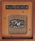 F-BLOOD(UHQCD) 画像