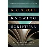 Knowing Scripture (Expanded)
