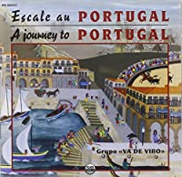 A Journey to Portugal