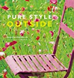 Pure Style Outside (Compacts S.) 画像