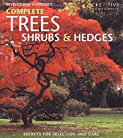Complete Trees, Shrubs, & Hedges