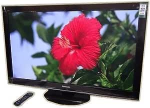パナソニック 50V型 液晶テレビ ビエラ TH-P50VT2 フルハイビジョン 2010年モデル