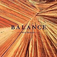 Balance [Analog]