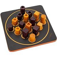 [ギガミック] Gigamic クアルト ミニ QUARTO MINI ボードゲーム GDQA 3.421271.300…