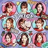 【Amazon.co.jp限定】Candy Pop(通常盤)(B3ポスター付き)(音楽/CD)