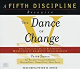 The Dance of Change: Challenges to Sustaining Momentum in a Learning Enviorment