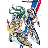 弱虫ペダル vol.10 初回限定生産版 [Blu-ray]