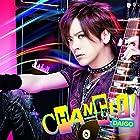 CHANGE !!/心配症な彼女【初回限定盤A】(在庫あり。)