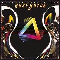 Rainbow Connection IV