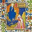 British Library Illuminated Manuscripts 2019 Calendar (Wall Calendar)
