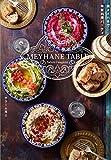 MEYHANE TABLE 家メイハネで中東料理パーティー (LD&K BOOKS) 画像