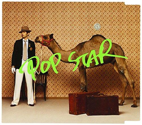 POP STARの詳細を見る