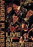 Live at Shelter[DVD]
