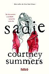 Sadie Paperback