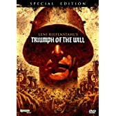 Triumph of the Will [DVD] [Import]