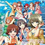 THE IDOLM@STER CINDERELLA MATER 恋が咲く季節