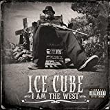 I Am the West