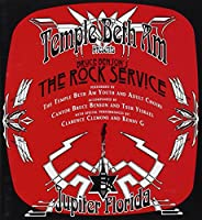Rock Service