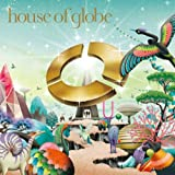 house of globe/
