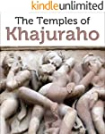 The Temples of Khajuraho