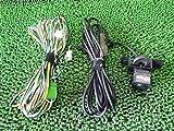 日産 純正 セレナ C25系 《 C25 》 カメラ P80400-16002824