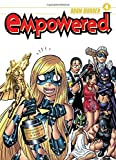 Empowered, Vol. 4