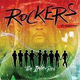 Rockers: The Irie Box<br />Rockers: The Irie Box [Analog]