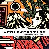 Drainspotting: Japanese Manhole Covers