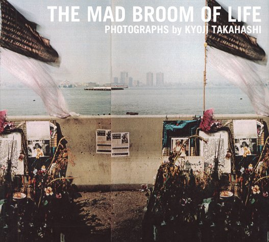 The mad broom of lifeの詳細を見る