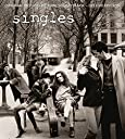 SINGLES (SOUNDTRACK DELUXE EDITION) 2CD (25TH ANNIVERSARY, INCLUDES CD WITH BONUS TRACKS AND RARITIES)