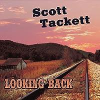 Lookin Back