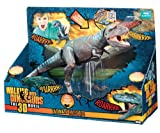 Walking With Dinosaurs Ultimate Gorgon