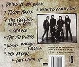 Rock 'n' Roll 画像