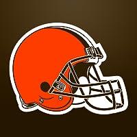 Browns DeskSite