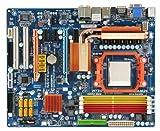 GIGABYTE GIGABYTE マザーボード SocketAM2+ GA-MA790GP-DS4H