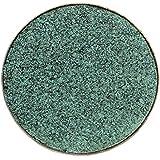 Perfeclan 全3種類 メイクアップ 金属 光沢 パウダー アイシャドウ パレット 化粧用 ツール - 7#