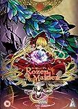 ローゼンメイデン(第1期) & ローゼンメイデン トロイメント(第2期) コンプリート DVD-BOX (全24話, 600分) Rozen Maiden PEACH-PIT アニメ [DVD] [Import] [PAL, 再生環境をご確認ください]