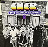 3614 Jackson Highway by Cher (2013-04-16)
