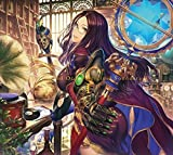 Fate/Grand Order Original Soundtrack �T|サウンドトラック