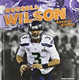 Russell Wilson (Awesome Athletes)