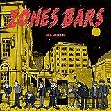 Zones Bars - EP