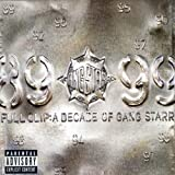 CODE OF THE STREETS [Explicit]
