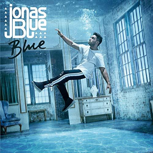 『ブルー』のトップ画像