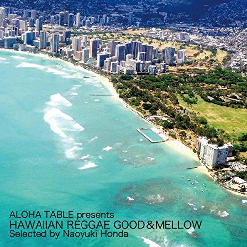 Aloha Table presents Hawaiian ...