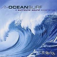 Ocean Surf (24bt)