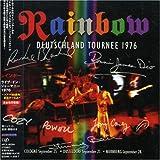 ライブ・イン・ジャーマニー1976〜ツアー30周年記念ボックス〜