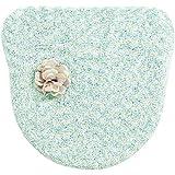 SDSドゥースメランジェ トイレ洗浄ふたカバー ブルー 14944