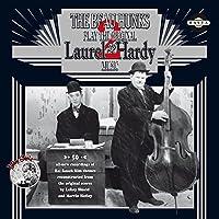 Play Original Laurel & Hardy by Beau Hunks